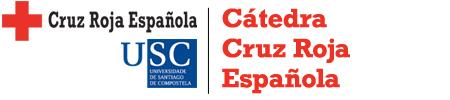 Cátedra Cruz Roja Española