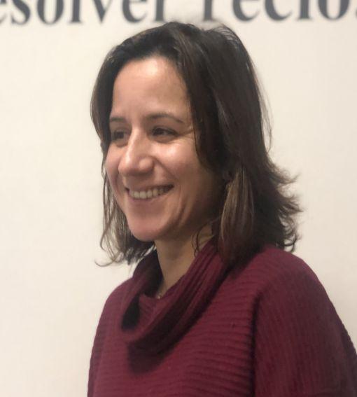 Paula Sande Nieto