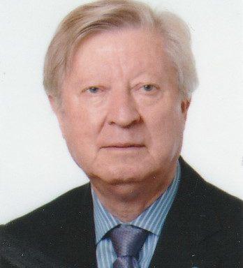 José Manuel Mayán Santos