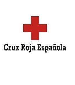 Cruz Roja Española