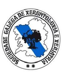 Sociedade Galega de Xerontoloxía e Xeriatría