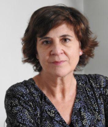 Sabela Couceiro Núñez